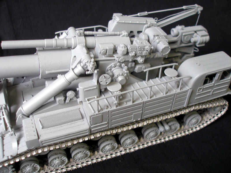Nouveautés PANZERSHOP PANZERSHOP-Ref-PS35C178HT-2A3-Kondensator-2P-406mm-self-propelled-howitzer-02_zpsitd9pp0b
