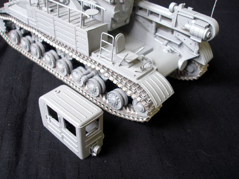 Nouveautés PANZERSHOP PANZERSHOP-Ref-PS35C178HT-2A3-Kondensator-2P-406mm-self-propelled-howitzer-03_zpswf3s4ejv