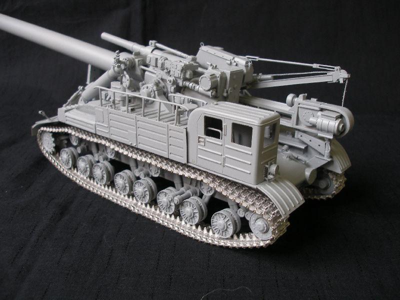 Nouveautés PANZERSHOP PANZERSHOP-Ref-PS35C178HT-2A3-Kondensator-2P-406mm-self-propelled-howitzer-04_zpsoauhfbpg