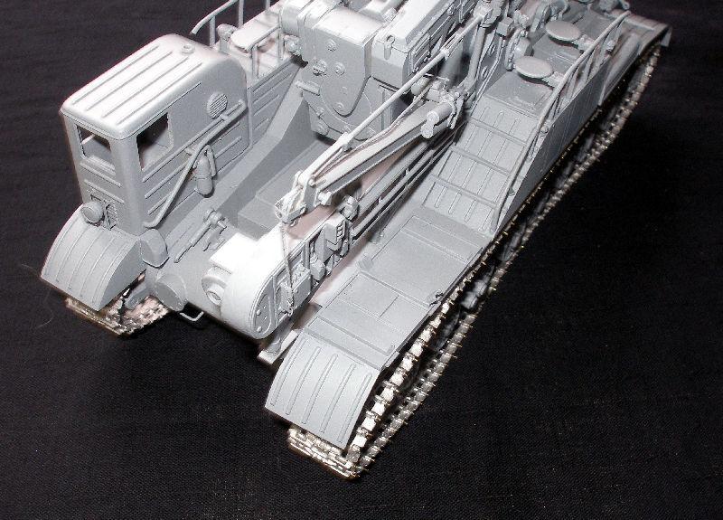Nouveautés PANZERSHOP PANZERSHOP-Ref-PS35C178HT-2A3-Kondensator-2P-406mm-self-propelled-howitzer-05_zpsdfgbjh6f