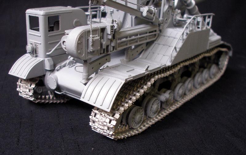 Nouveautés PANZERSHOP PANZERSHOP-Ref-PS35C178HT-2A3-Kondensator-2P-406mm-self-propelled-howitzer-06_zps0a765fi0