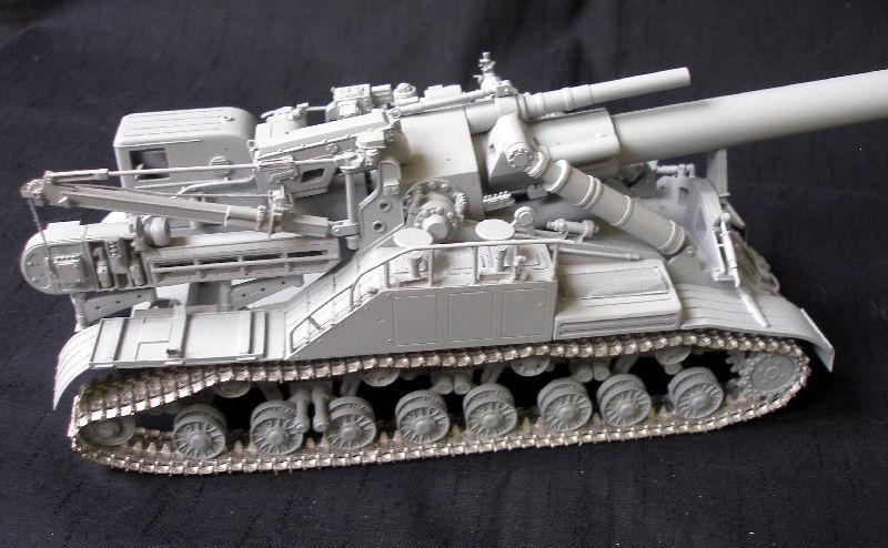 Nouveautés PANZERSHOP PANZERSHOP-Ref-PS35C178HT-2A3-Kondensator-2P-406mm-self-propelled-howitzer-07_zpslhgnllbm