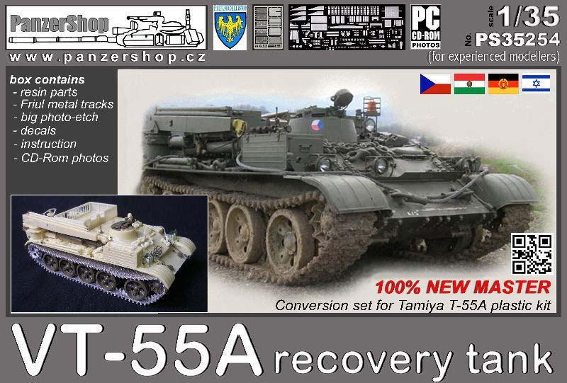 Nouveautés PANZERSHOP Panzershop%20Ref%20PS35254HT%20VT-55A%20recovery%20tank%20boxart_zpsw1ev1nlu