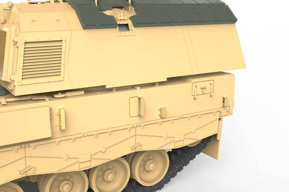Nouveautés MENG MODEL - Page 8 Meng%20Ref%20TS-019%20german%20Panzerhaubitze%202000%20Self-Propelled%20Howitzer%20with%20add-on%20armor%20kit%20011_zpsrwgeyoxn