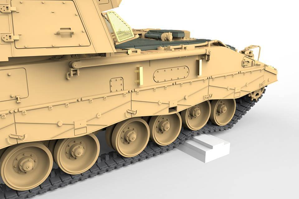Nouveautés MENG MODEL - Page 8 Meng%20Ref%20TS-019%20german%20Panzerhaubitze%202000%20Self-Propelled%20Howitzer%20with%20add-on%20armor%20kit%20012_zpscrs1cqdo