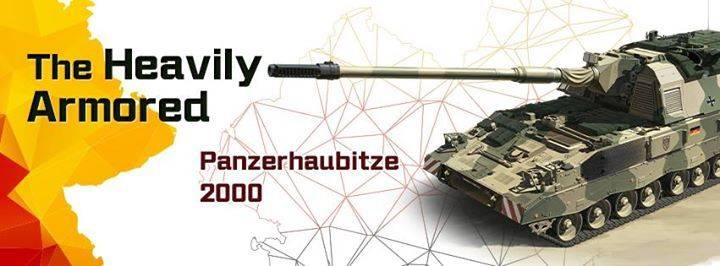 Nouveautés MENG MODEL - Page 8 Meng%20Ref%20TS-019%20german%20Panzerhaubitze%202000%20Self-Propelled%20Howitzer%20with%20add-on%20armor%20kit%2002_zpsmlhs5b28
