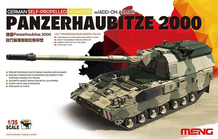 Nouveautés MENG MODEL - Page 8 Meng%20Ref%20TS-019%20german%20Panzerhaubitze%202000%20Self-Propelled%20Howitzer%20with%20add-on%20armor%20kit_zpscihjf8y4