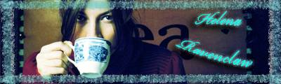 Memorias de la no vida de Helena Ravenclaw The_World_Ends_With_You_by_Chaoticgamer_zps6d55821f