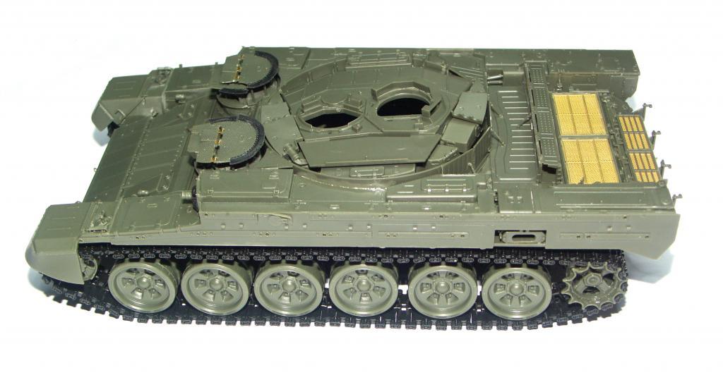 BMPT RUSSIAN TERMINATOR (MENG 1/35) PICT0111_zps92d0e08e