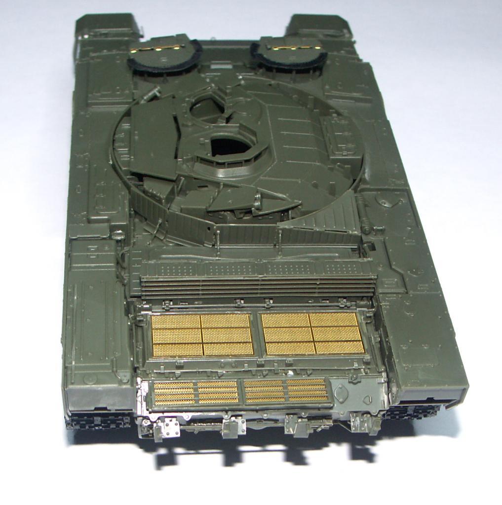 BMPT RUSSIAN TERMINATOR (MENG 1/35) PICT0113_zps72b317c6