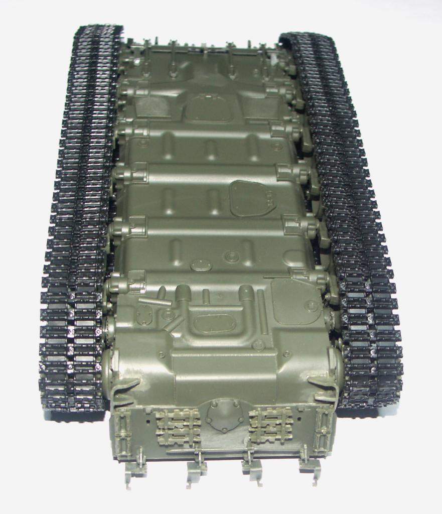BMPT RUSSIAN TERMINATOR (MENG 1/35) PICT0115_zpsfe20821f