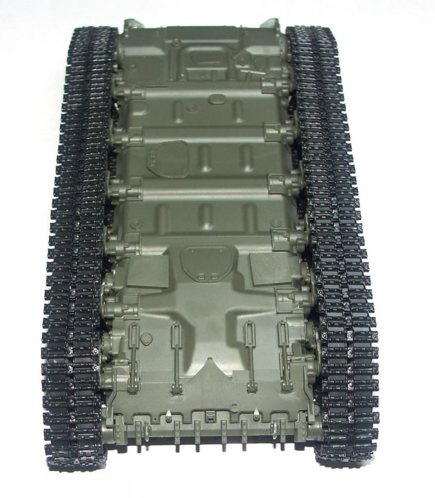 BMPT RUSSIAN TERMINATOR (MENG 1/35) PICT0117_zps6676fce0