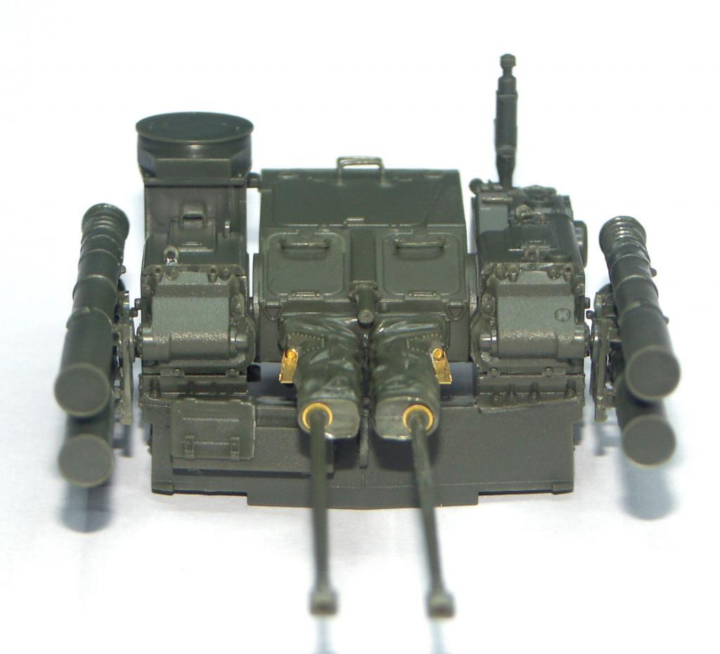 BMPT RUSSIAN TERMINATOR (MENG 1/35) PICT0127_zps7179c7dd