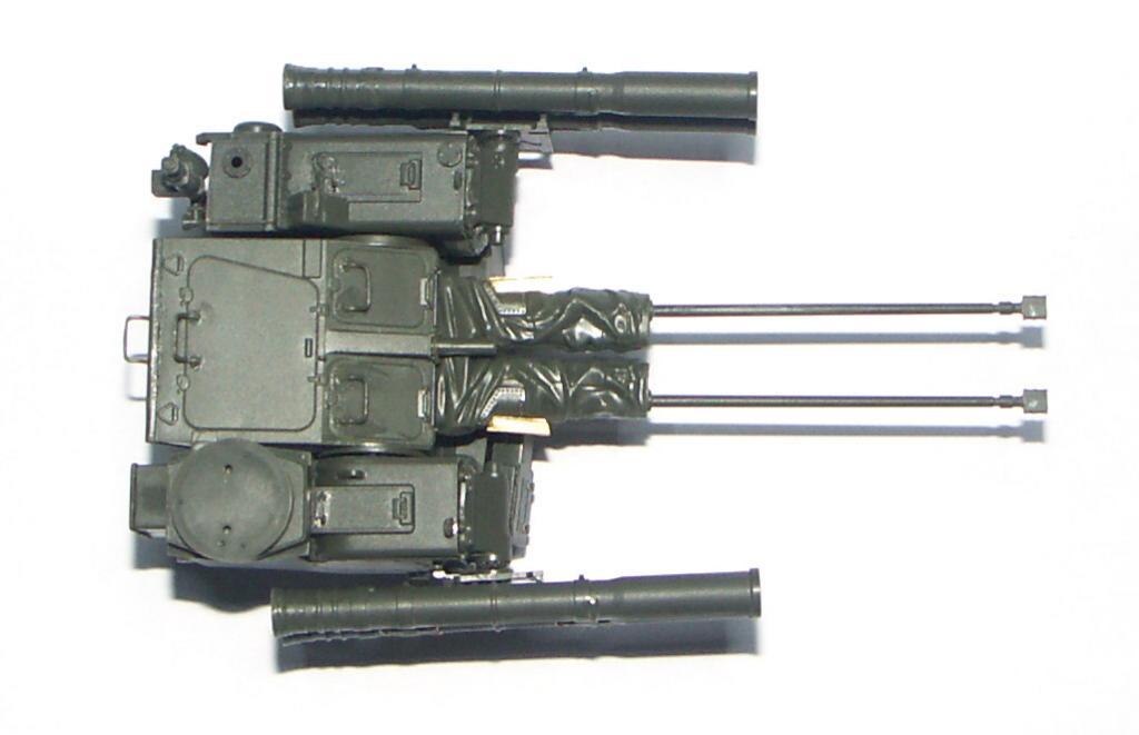 BMPT RUSSIAN TERMINATOR (MENG 1/35) PICT0128_zpse064c9ac