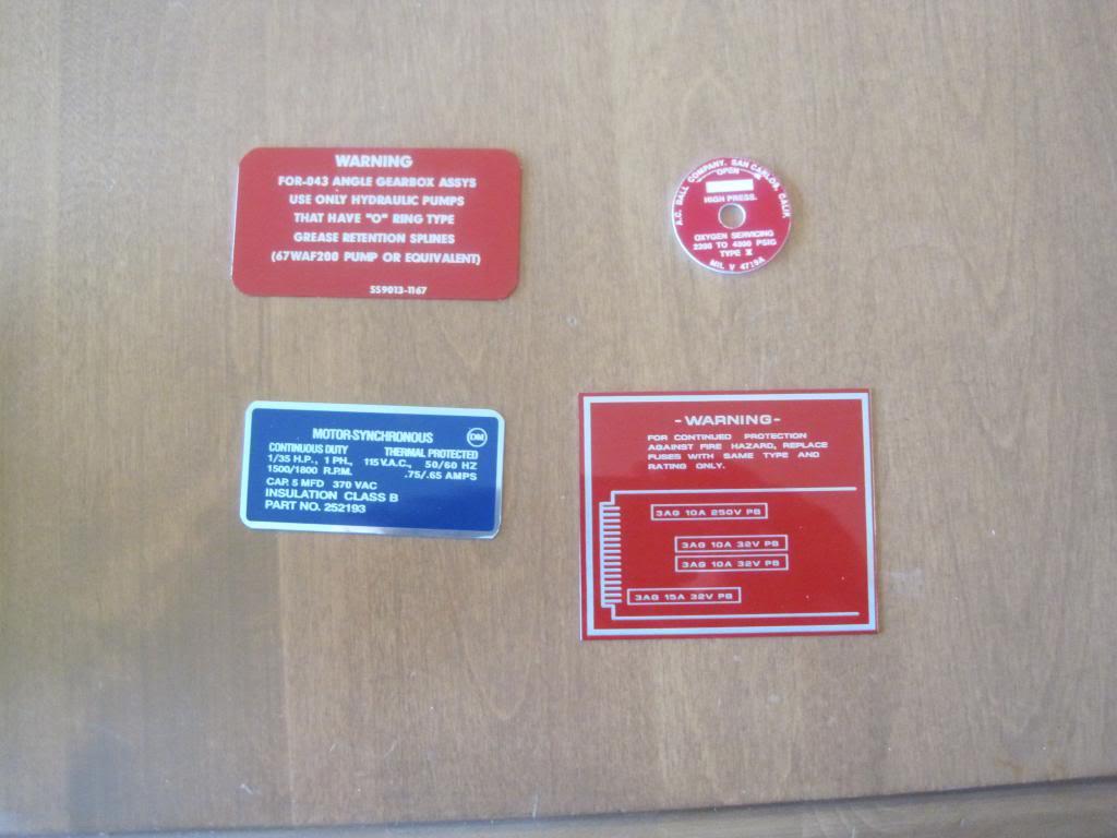 Étiquettes en métal pour pack IMG_9828_zps6d30f8e4