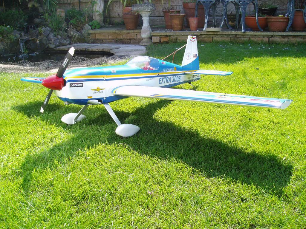 Seagull Extra 300s Extra300s001_zps9d4f723e