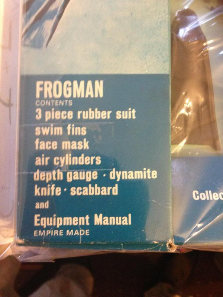 VAM frogman. Carded date info needed please Image_zpsab1570e6