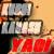 Kuroi Karasu ~ YAOI +18 [Normal] 50x50_zps50f33f79