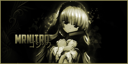 Who is your anime crush? - Page 7 GOSICK_SIGGY_zpsfdc9c1bd