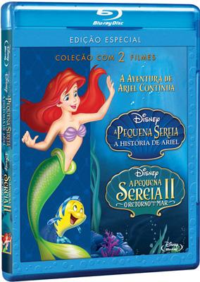 Les jaquettes DVD et Blu-ray des futurs Disney - Page 3 Sereiabr01_zps57637277