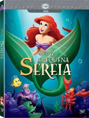Les jaquettes DVD et Blu-ray des futurs Disney - Page 3 Sereiabr2_zpsa4e2ba49
