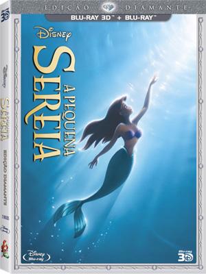 Les jaquettes DVD et Blu-ray des futurs Disney - Page 3 Sereiabr5_zps5291a827