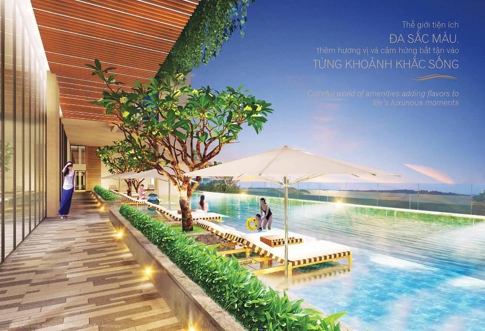 Mở bán chỉ 164 căn hộ cao cấp Urban Hill Phú Mỹ Hưng vị trí tại Co.op Mart Nguyễn Văn Linh 180509%20-%20E%20Brochure%20H6-3_final-9-1_zpsdyvbifn3