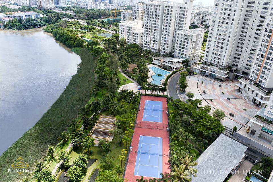 Mở bán căn view 3 góc  Riverside Residence Phú Mỹ Hưng full nội thất, TT 30% nhận nhà, NH hỗ trợ vay 0% lãi suất 21232094_1506676259426231_822365700615046151_n_zpsenysbmem