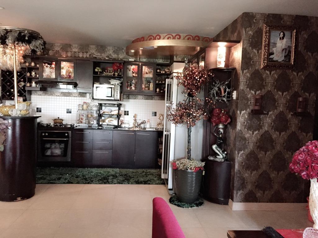 Bán gấp Sky Gardern 1 Phú Mỹ Hưng full nội thất cao cấp cổ điển giá tốt 4_zps7ekfknu3