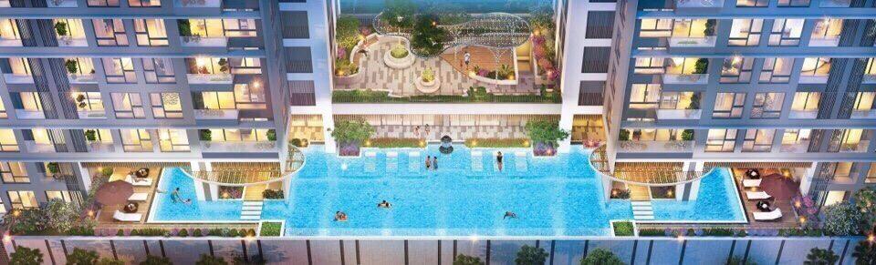 Mở bán chỉ 164 căn hộ cao cấp Urban Hill Phú Mỹ Hưng vị trí tại Co.op Mart Nguyễn Văn Linh Hb_zpsrrospeli