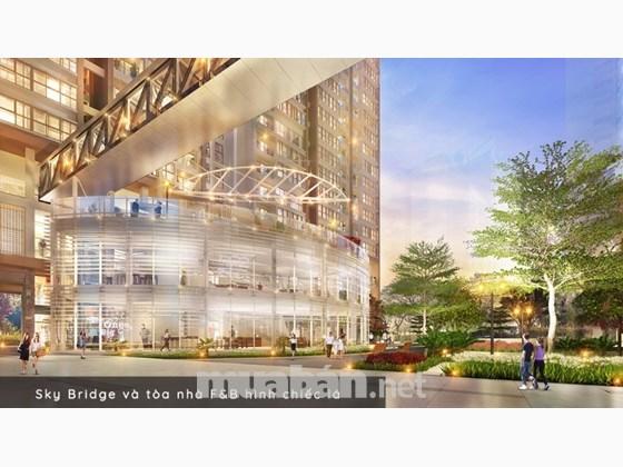 Mở bán Midtown-Sakura Park Phú Mỹ Hưng, NH hỗ trợ vay 0% LS Midtown10_zps1p1cyuuk