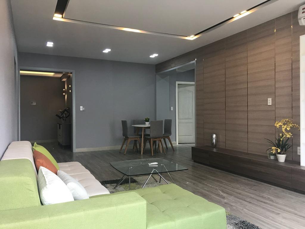 Chỉ 1 tỷ 3 sỡ hữu ngay căn Mỹ Khánh đã decor full nội thất trực tiếp từ CĐT Phú Mỹ Hưng, TT 30% nhận nhà ở liền Mk3_zps6rql6oof