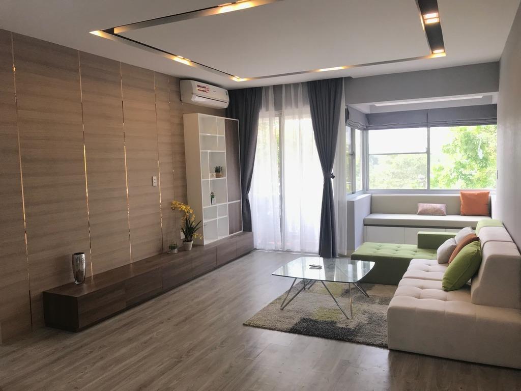 Chỉ 1 tỷ 3 sỡ hữu ngay căn Mỹ Khánh đã decor full nội thất trực tiếp từ CĐT Phú Mỹ Hưng, TT 30% nhận nhà ở liền Mk4_zpsvakaeyv7