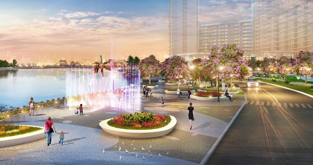 Mở bán Midtown-Sakura Park Phú Mỹ Hưng, NH hỗ trợ vay 0% LS Quang-truong-chinh-1500x791_zpsmnnnovql