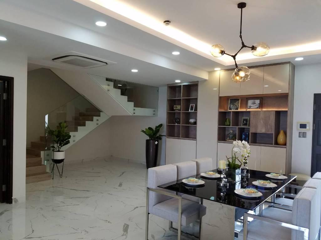 Mở bán căn view 3 góc  Riverside Residence Phú Mỹ Hưng full nội thất, TT 30% nhận nhà, NH hỗ trợ vay 0% lãi suất Riverside10_zps4y3zohj9