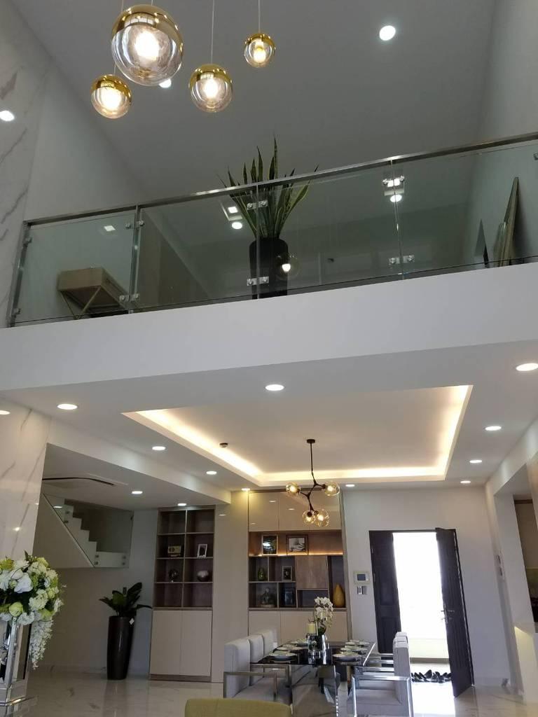 Mở bán căn view 3 góc  Riverside Residence Phú Mỹ Hưng full nội thất, TT 30% nhận nhà, NH hỗ trợ vay 0% lãi suất Riverside11_zpslddyweaa
