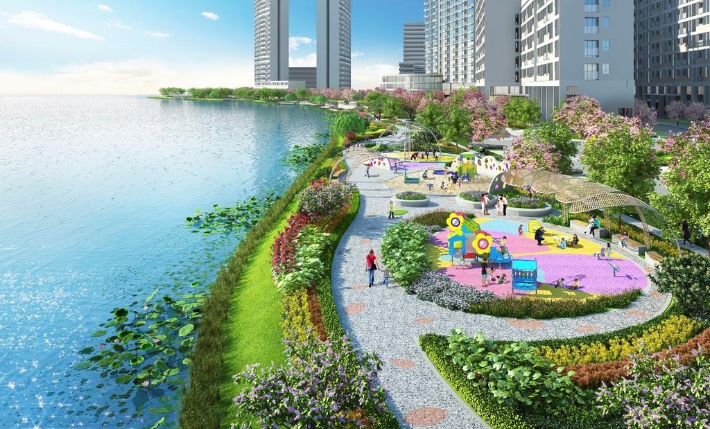 Sỡ hữu ngay CHCC Midtown-công viên hoa Anh Đào đầu tiên tại VN, NH hỗ trợ vay 0% lãi suất đến khi nhận nhà Sakuraprtk_zps6nwfmfej