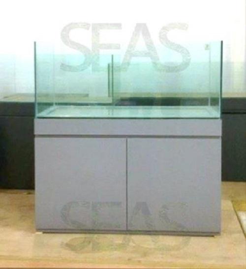Produk Seas Aqua  10408770_1411638982487179_5004293951354724977_n_zpslejryoej
