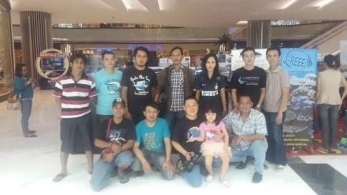 Event biota laut Indofishclub bersama Lippo Mall Puri 20151206_130424_zps6epkuzgp