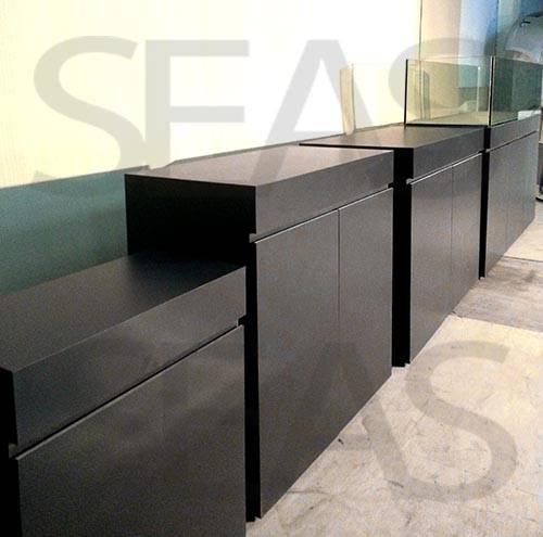 Produk Seas Aqua  60-90%20120%20180%20stock%20-%20Copy_zpsfbq7xrxr