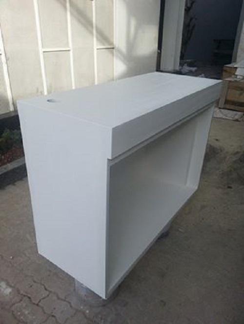 Produk Seas Aqua  988900_1382680505383027_252251438809010946_n_zpsawdk8sjj