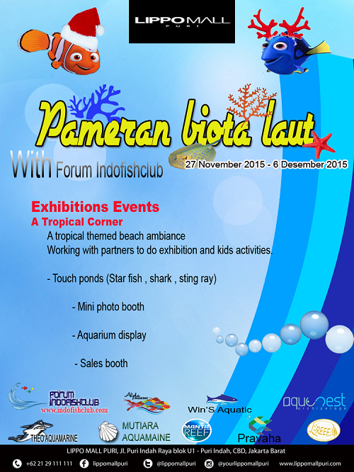 Event biota laut Indofishclub bersama Lippo Mall Puri BROSUR%20FINAL_zpsfsgswrnu