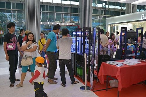Event biota laut Indofishclub bersama Lippo Mall Puri IMG-20151128-WA0032_zpssx4kwoqf