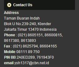 Contact us Contactus_zps66f5a225