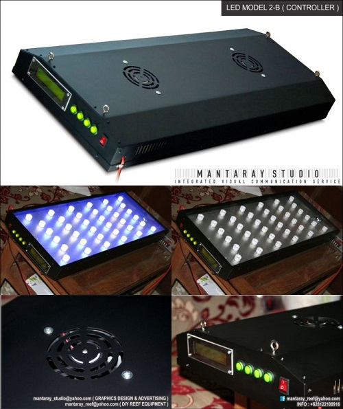 PROMO Led Mikrokontroller ( with casing ) Ledproject1_zps83f6f941
