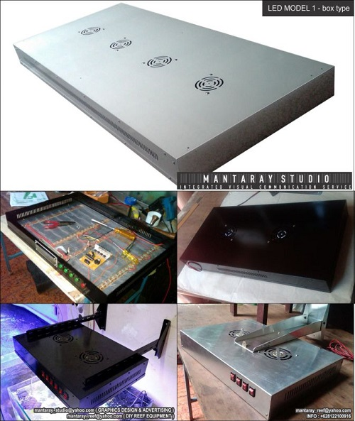PROMO Led Mikrokontroller ( with casing ) Ledproject4_zps6b820b50