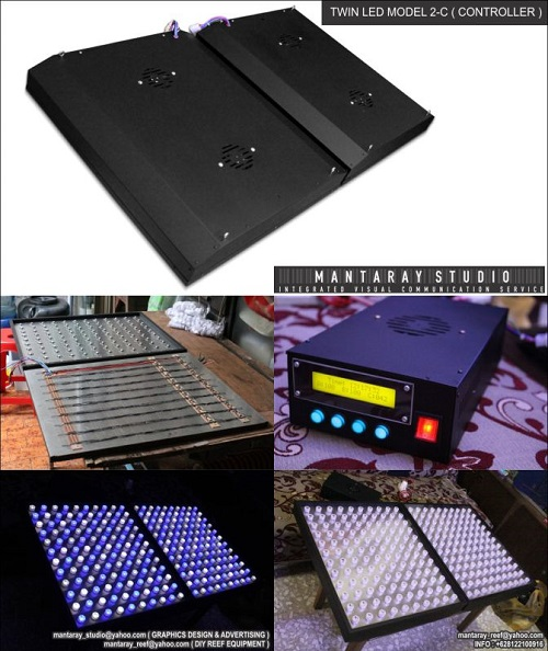 PROMO Led Mikrokontroller ( with casing ) Ledproject5_zps756a3136
