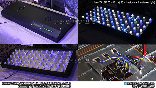 PROMO Led Mikrokontroller ( with casing ) Ledproject9_zps9ffc87ff
