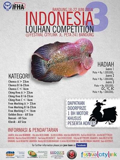 Event and Announcement Lohan_zps3064ec94