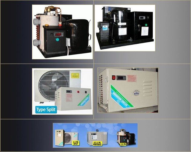 Our products Ourproducts_zpsb9a0044b